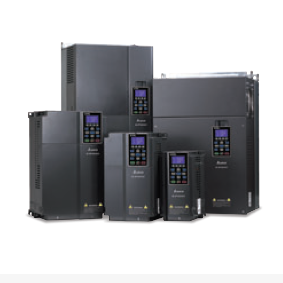 台达变频器vfd022cp43a-21 2.2kw 风机水泵专用型 ac380v 三相