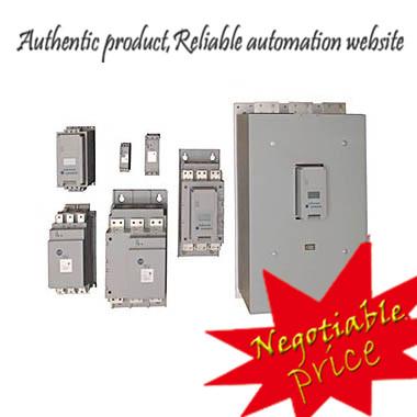 ab软启动器(罗克韦尔)150-c25nbd 25a smc3系列 开放式 200-460v 控制