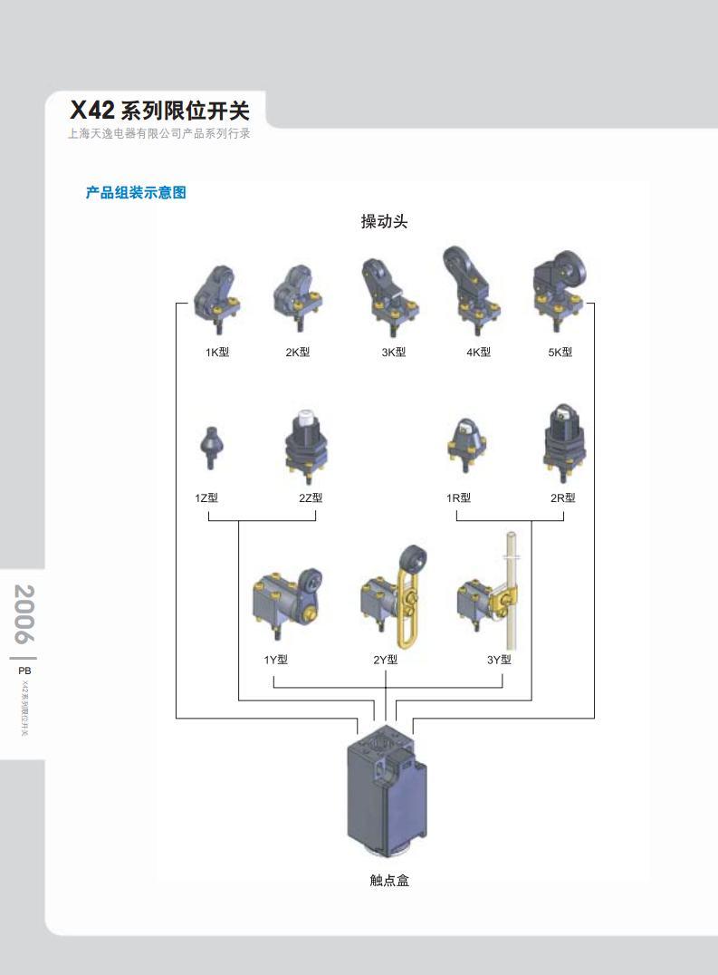 中国工控商城 图片合集