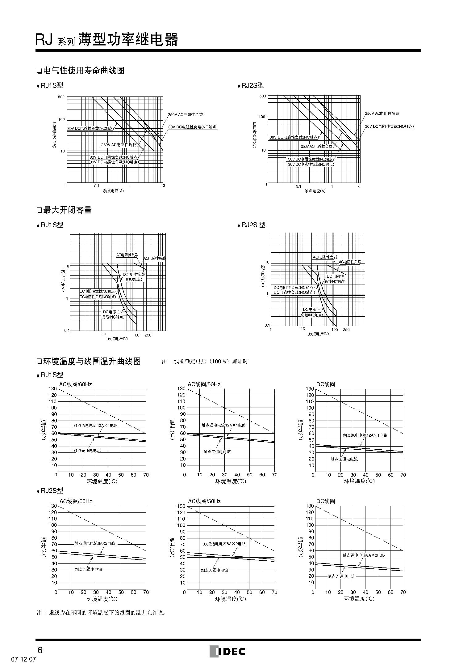 电路 电路图 电子 工程图 户型 户型图 平面图 原理图 1500_2160 竖版
